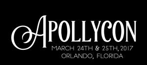 apollycon-2017