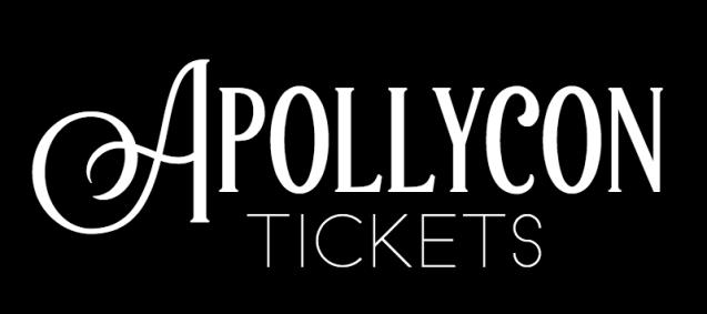 Apollycon-tickets